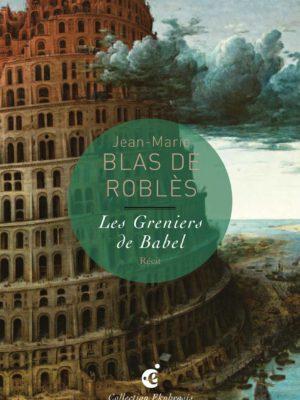 Les Greniers de Babel