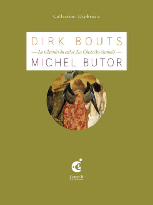 Dirk Bouts