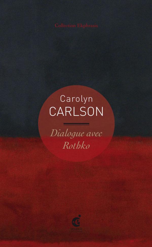 Dialogue avec Rothko