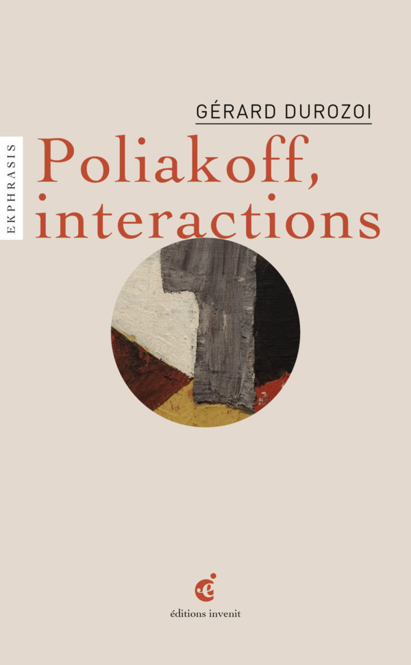 Poliakoff