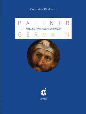 Joachim Patinir