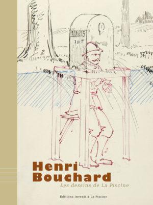 Henri Bouchard (1875-1960)