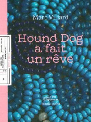 Hound-dog-a-fait-un-reve