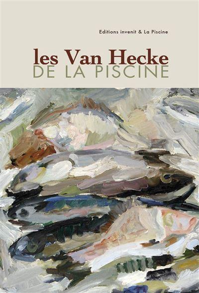 Les-Van-Hecke-de-la-piscine