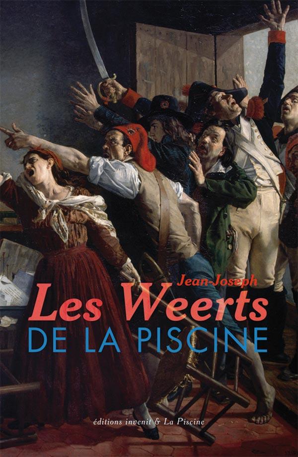 Les-Weerts-de-La-la-piscine