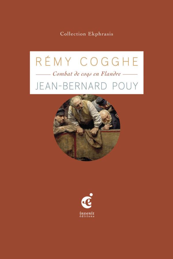 Rémy Cogghe