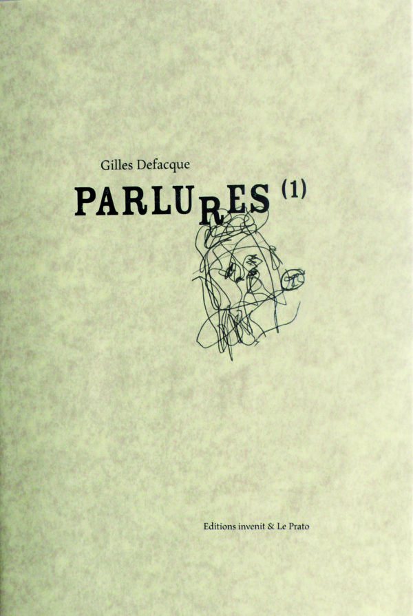 Parlures1