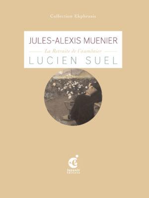 Jules-Alexis Muenier