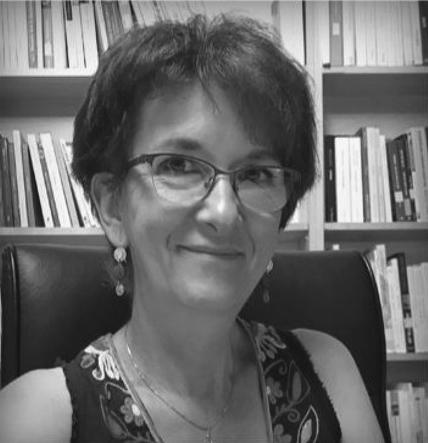Van Acker Christine
