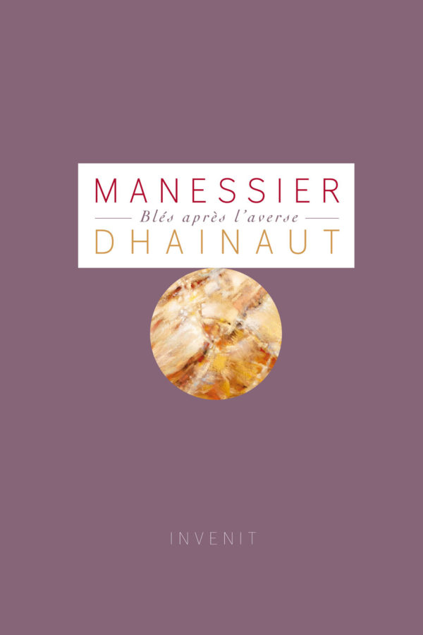 Alfred Manessier