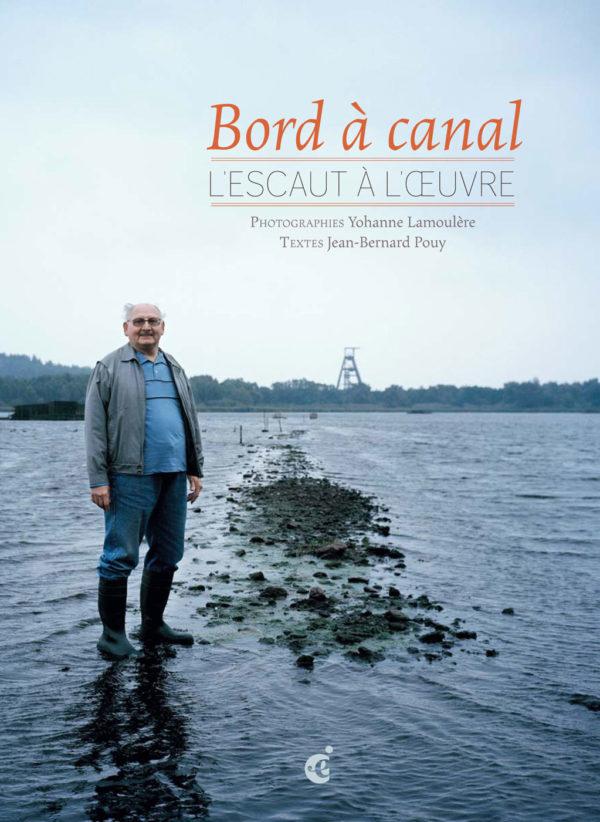 Bord à canal