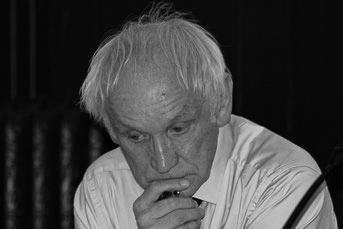 Coquet Jean-François