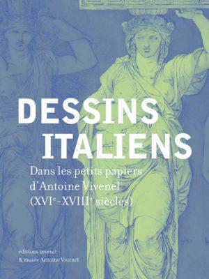 Dessins italiens