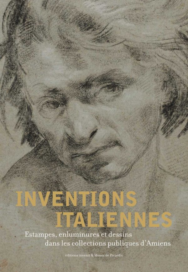 Inventions italiennes