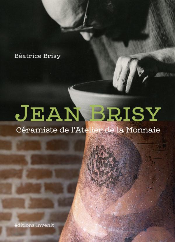 Jean Brisy