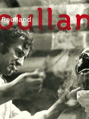 Jean Roulland