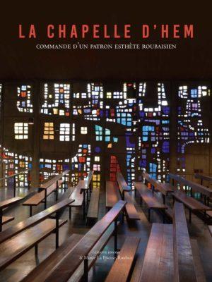 La Chapelle d'Hem