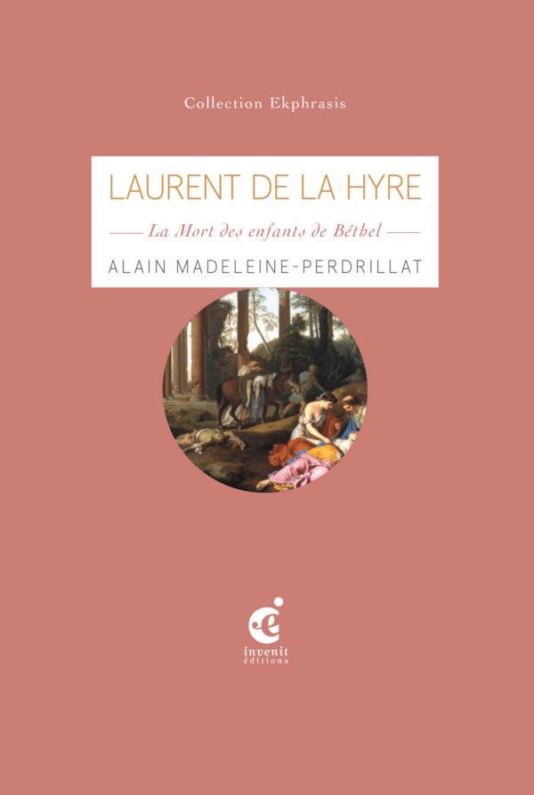Laurent de La Hyre