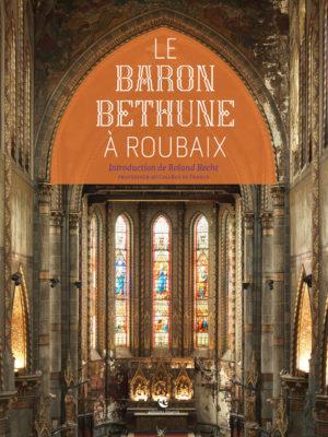 le-baron-bethune