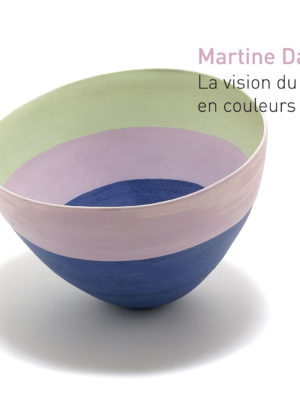 Le Volume en couleurs