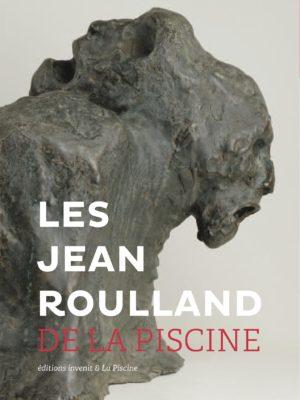 les-jean-roulland-de-la-piscine