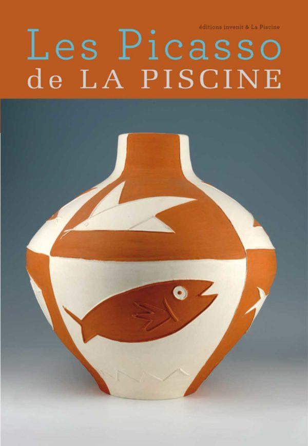 Les Picasso de La Piscine