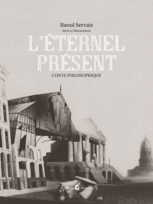 leternel-present