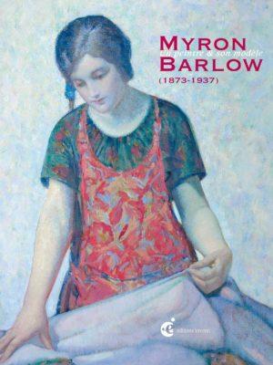 myron-barlow