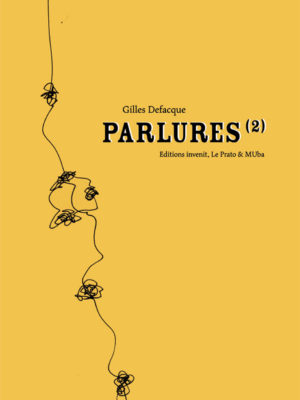 Parlures (2)