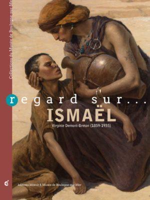 Regard sur… Ismaël