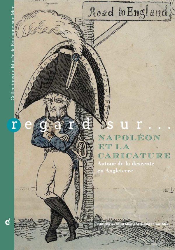 Regard sur… Napoléon et la caricature