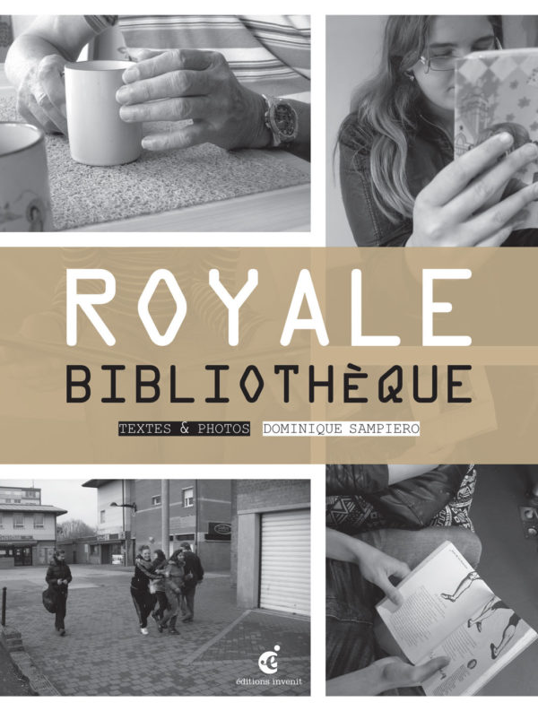 royale-bibliotheque