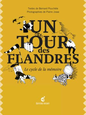 Un tour des Flandres