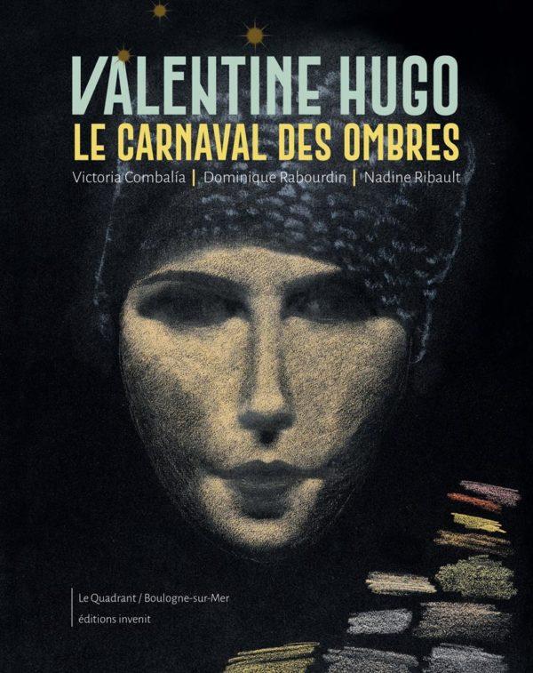 Valentine Hugo