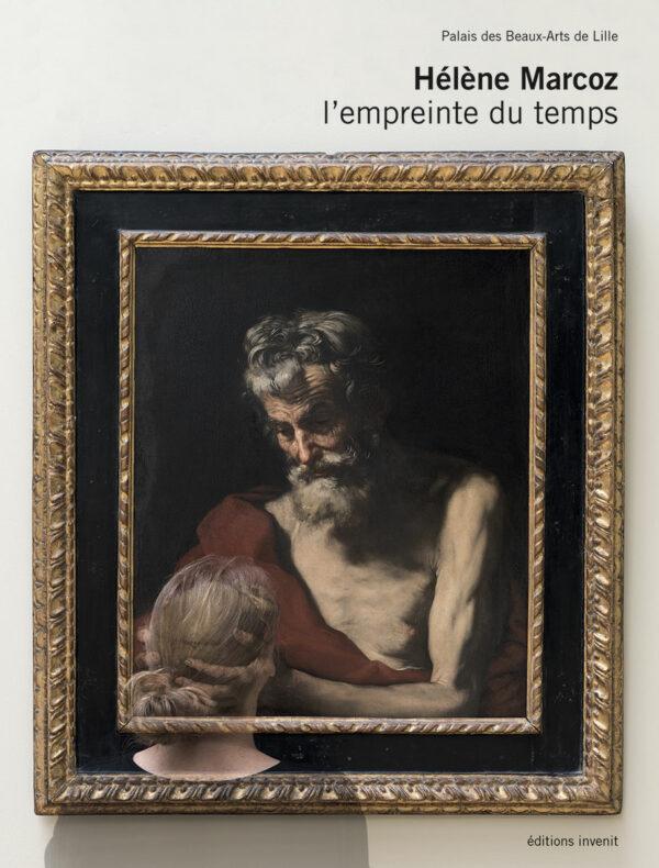 Hélène Marcoz, l'empreinte du temps