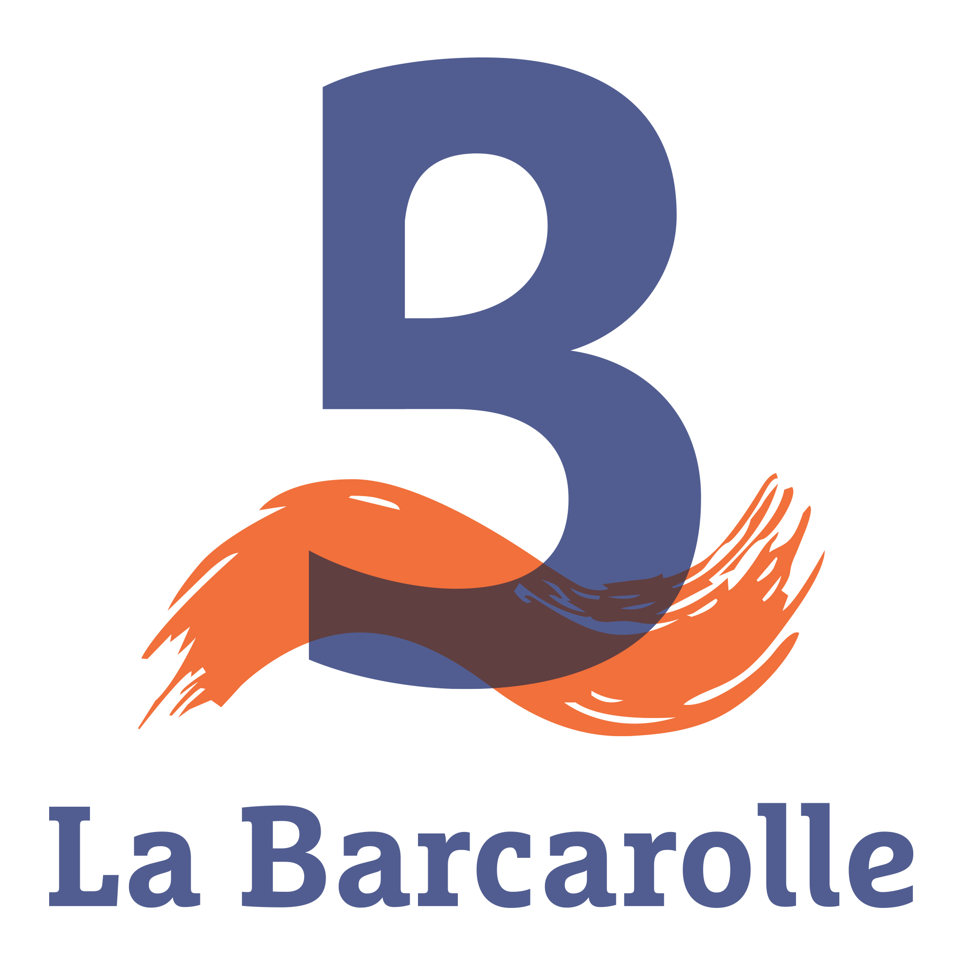 La Barcarolle