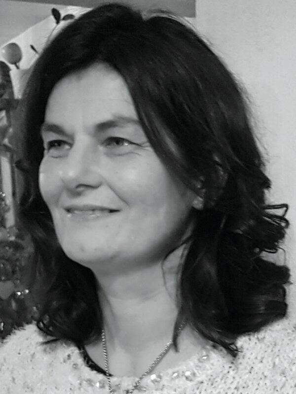 Sabine Dewulf